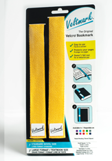Mellow YellowBookmark